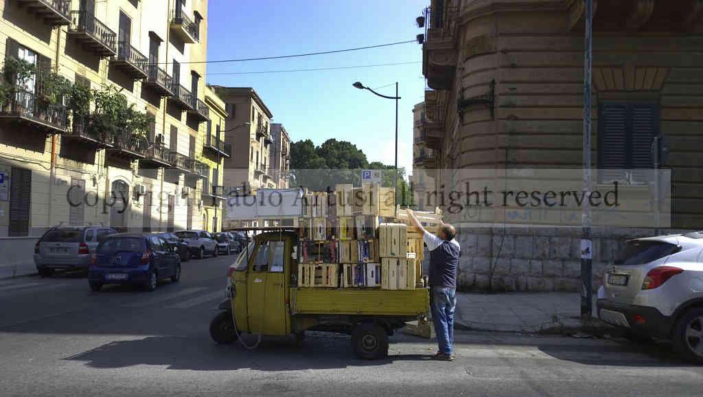 WP-20170901-15-10-30-Pro-highres.jpg